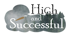 High and Successful